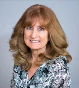 Angela Mains, LCSW